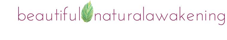 BNA-Mobile-Logo.png