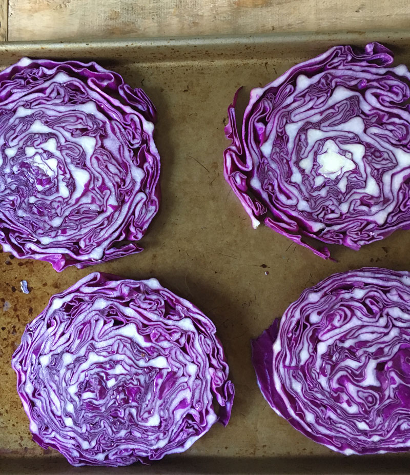 Cabbage-Pinwheels Recipe.jpg