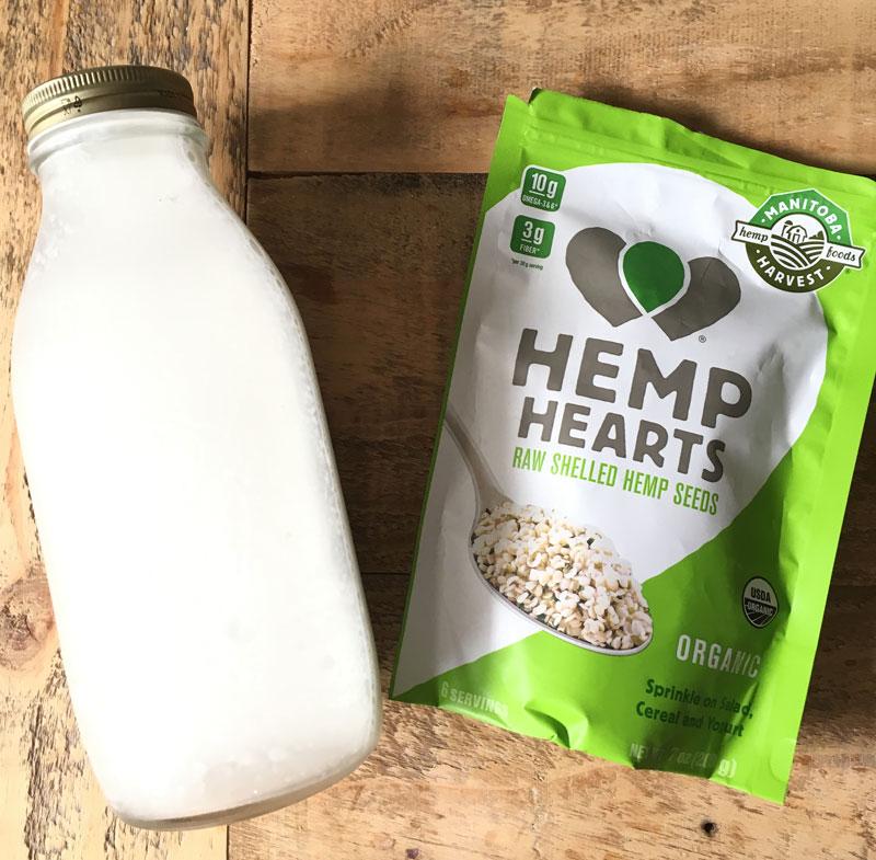Hemp-Milk Recipe.jpg