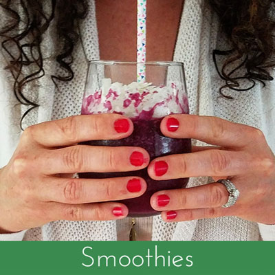 Healthy Smoothie-Recipes.jpg