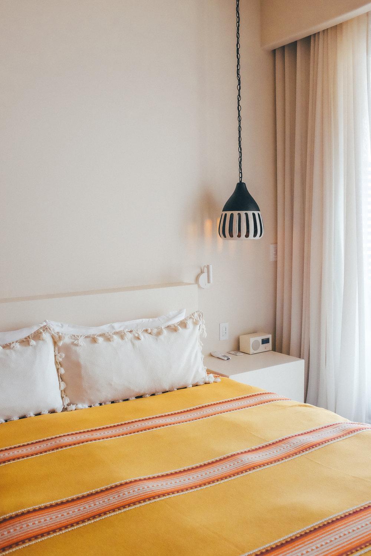 HotelSanCristobal_02.jpg