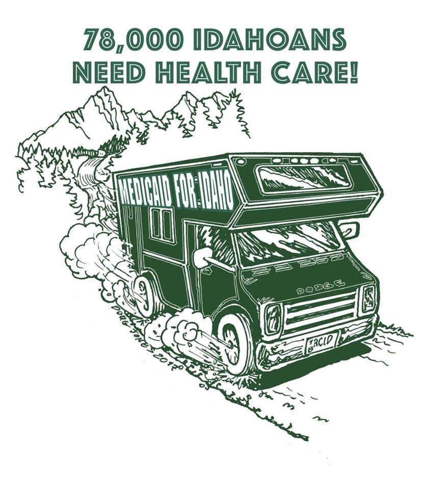 medicaidmobile.png