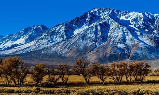 eastern-sierra-nevada-panorama-bishop-california-gary-whitton (1).jpg
