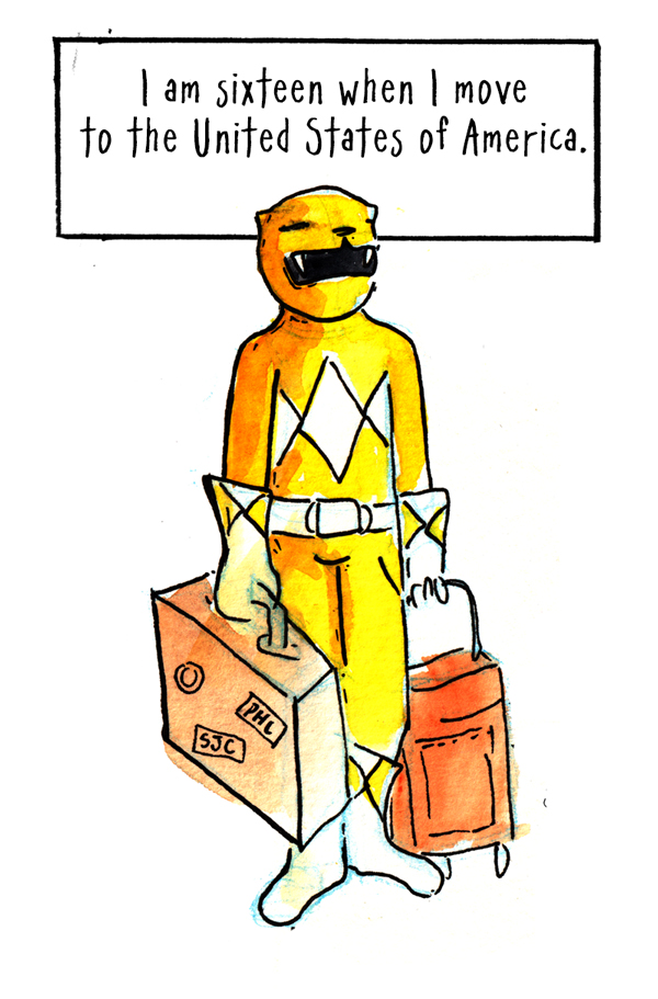 yellowranger_panel5.jpg