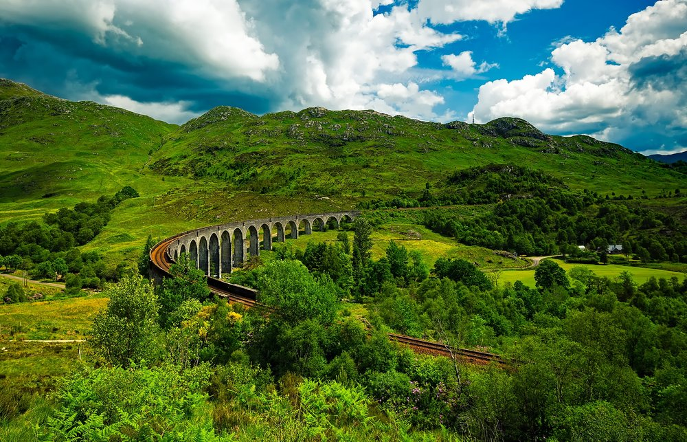 scotland-1829247_1920.jpg