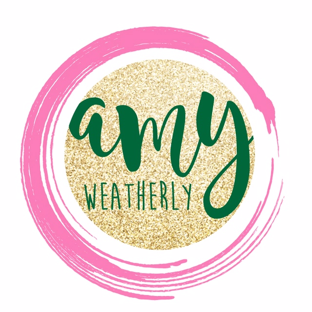 Amy Weatherly