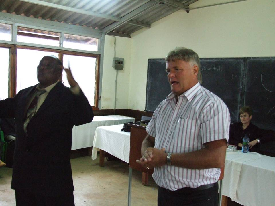 Harald Teaching at a Pastors Conference in Kenya.jpg