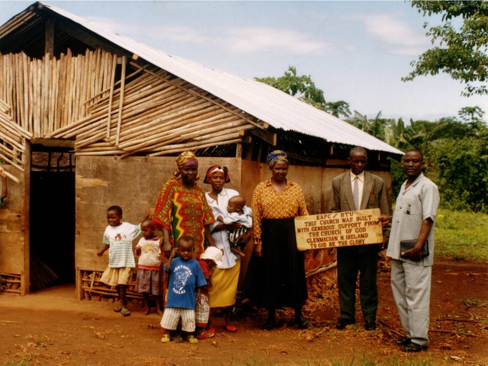 Kenya Church.jpg