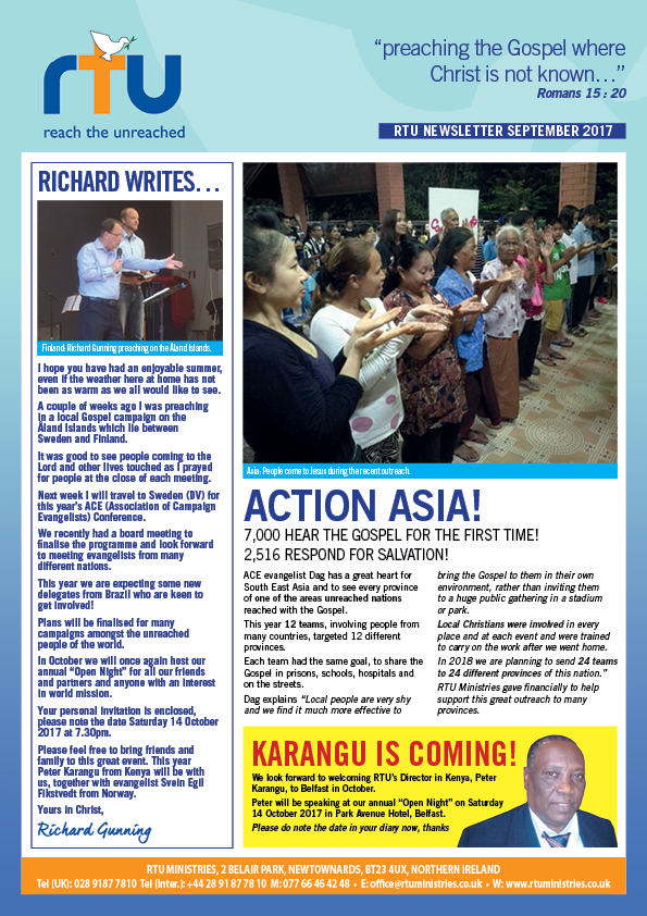 018123 - RTU Sept 2017 Newsletter Web Version.jpg