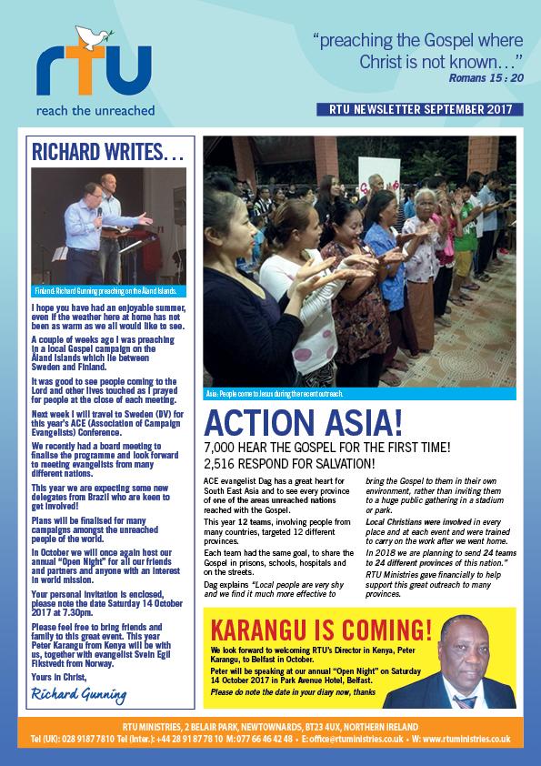 018123 - RTU Sept 2017 Newsletter Web Version.jpg