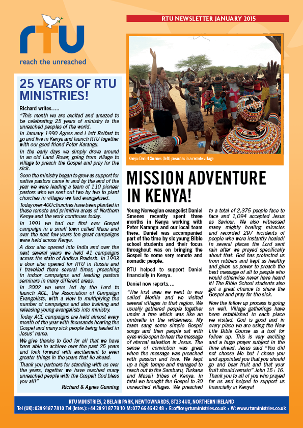 011494 - RTU - January Newsletter.png
