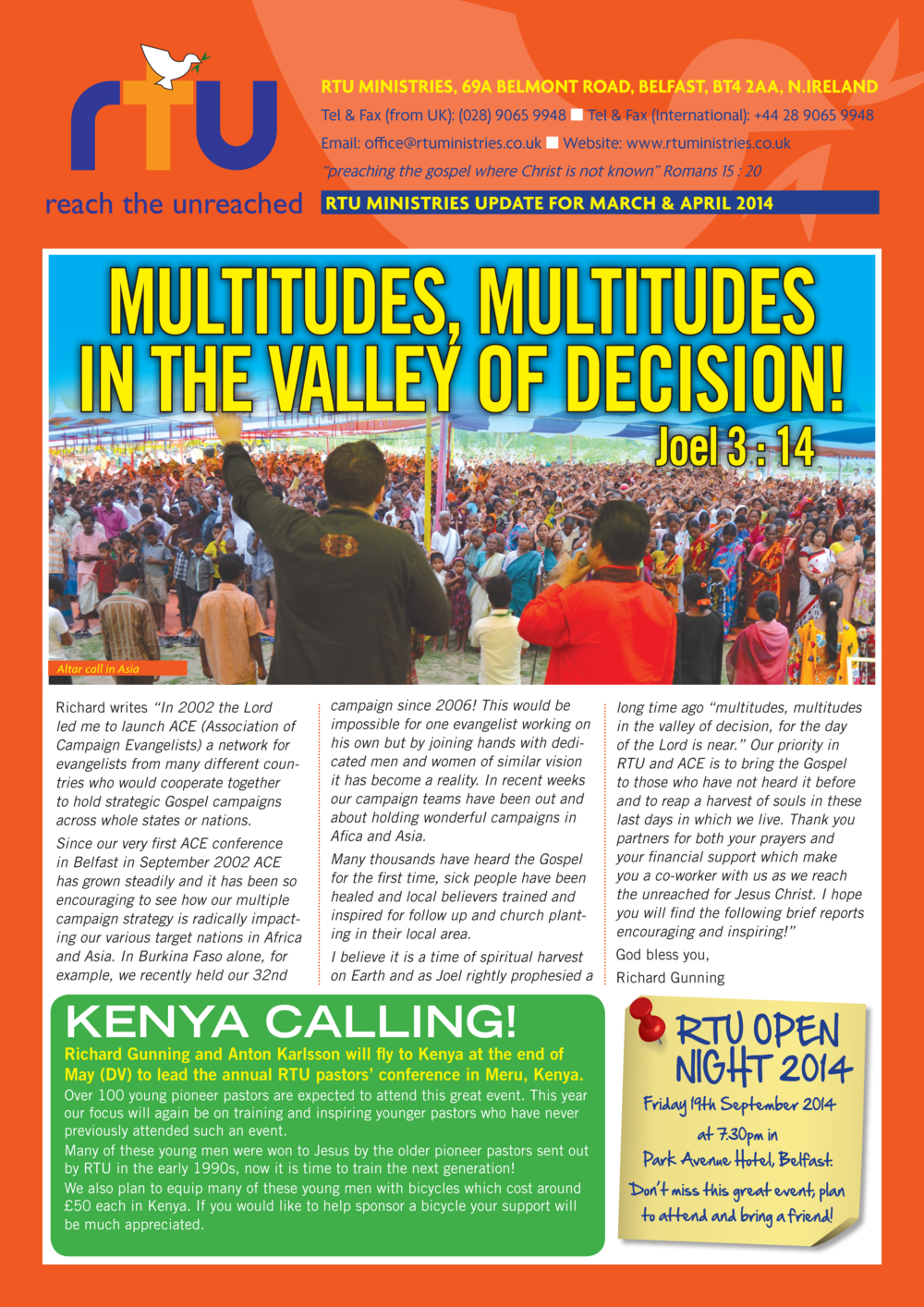 010368  - RTU May Newsletter Web.png