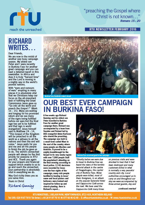 014047 - RTU February Newsletter Web Version.png