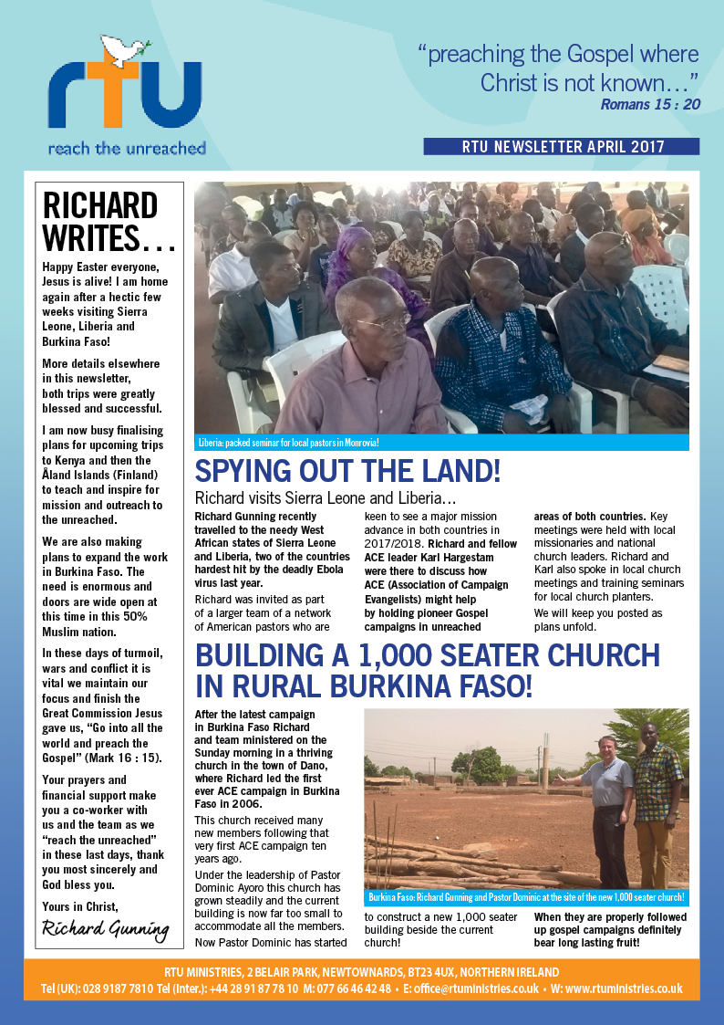 017073 - RTU April 2017 Newsletter Web Version.png