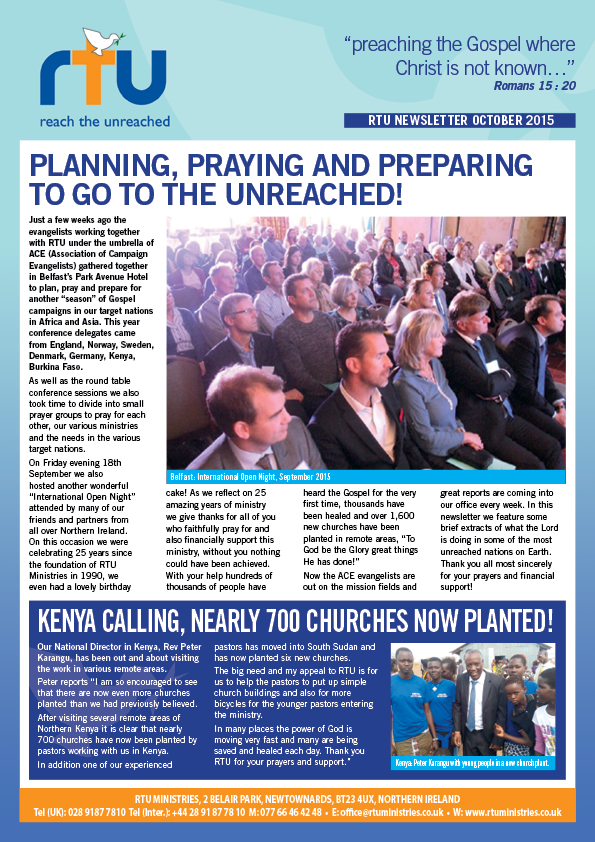 RTU Newsletter web October 2015 1.png