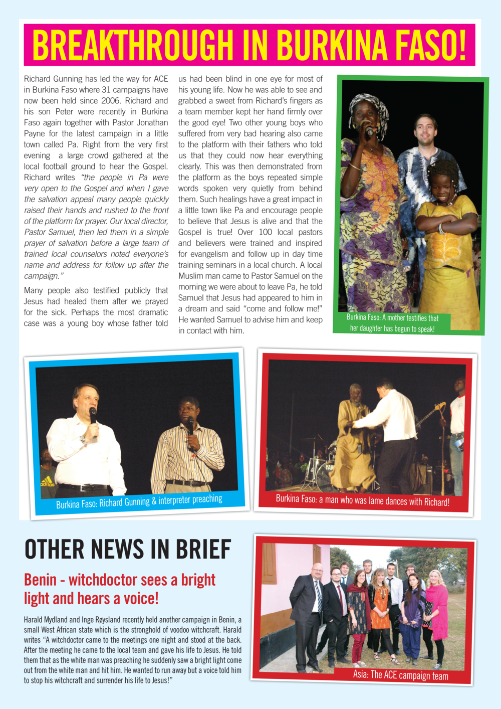 RTU Feb Newsletter web-2.png