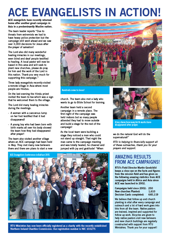 RTU Newsletter web October 2015 2.png