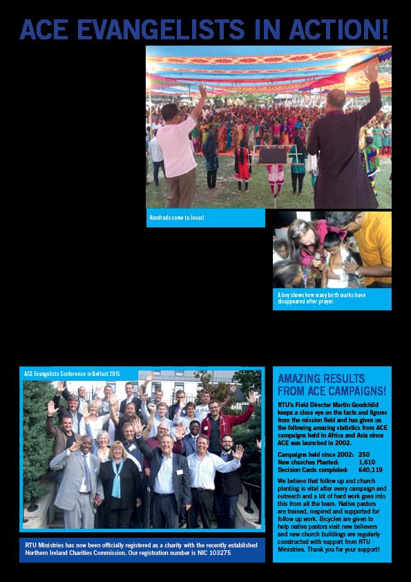 RTU Newsletter web October 2015 2.png