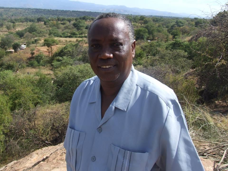 Peter Karangu.jpg