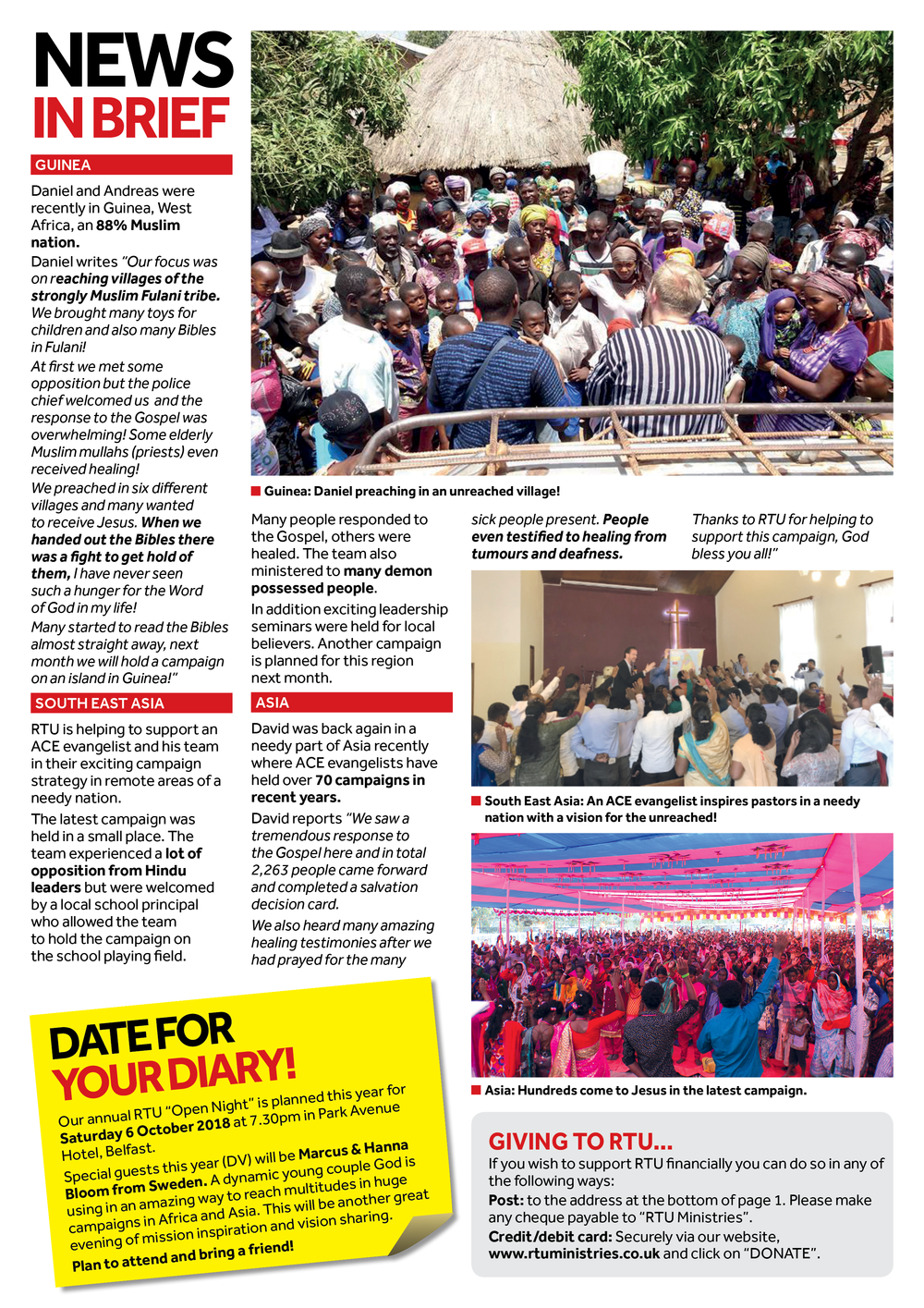 019694 - RTU March_April 2018 Newsletter Web2.png