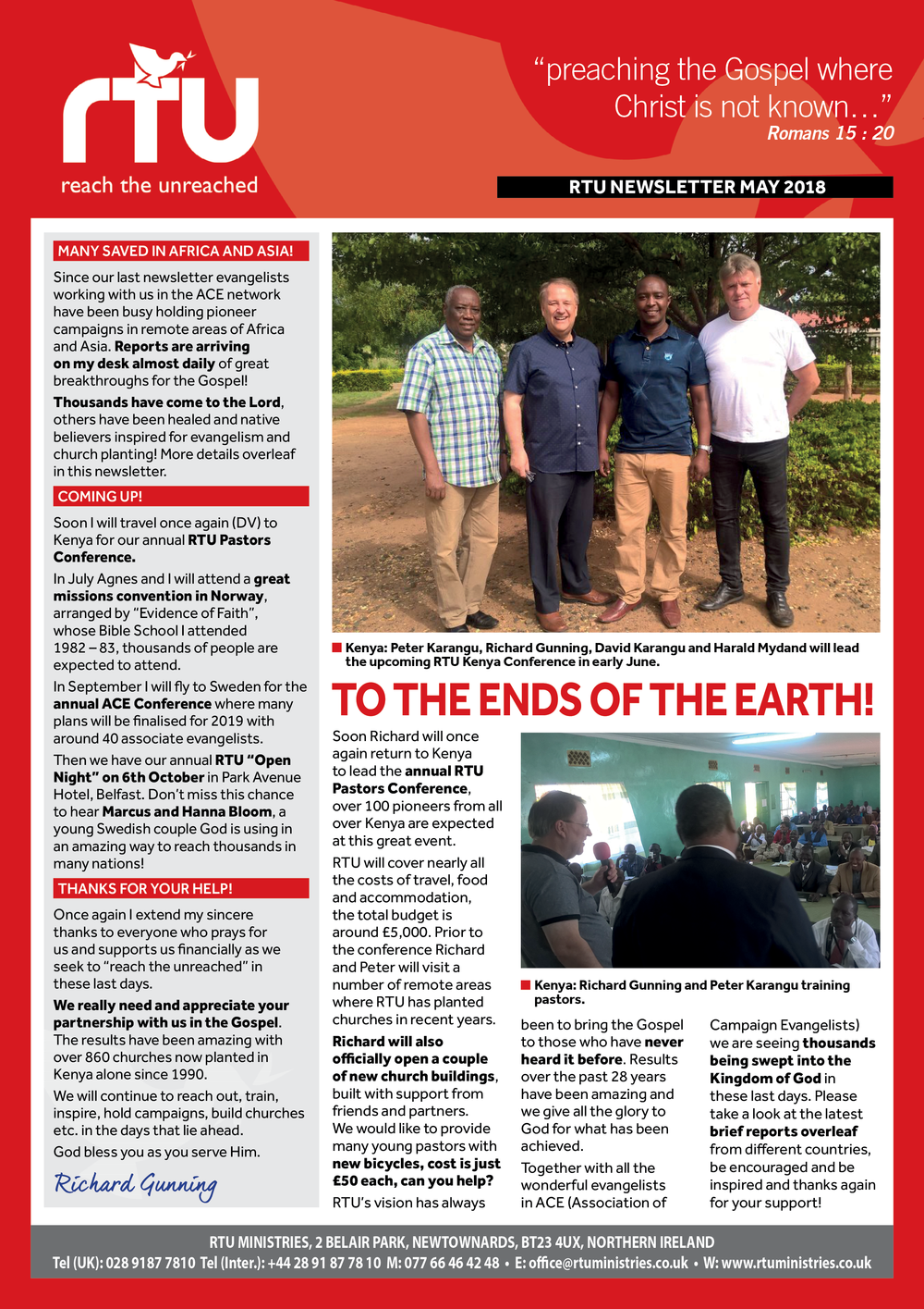 019910 - RTU May 2018 Newsletter Web Version.png