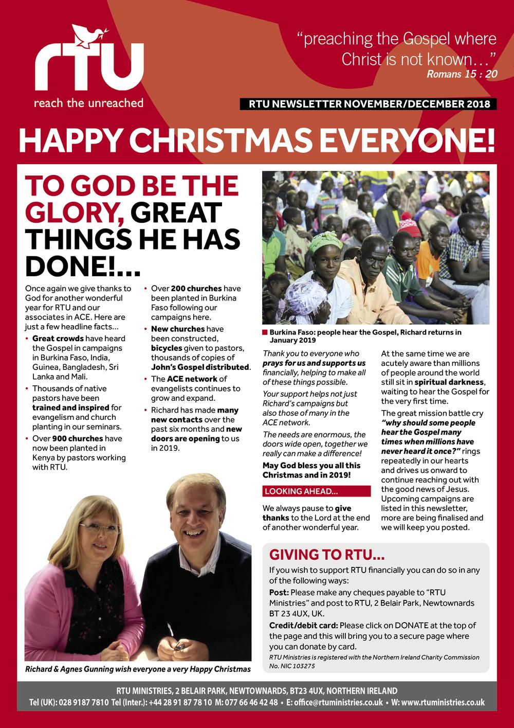 021247 - RTU November December Newsletter web.png