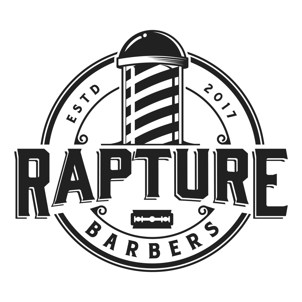 Rapture Barbers Black White_-01.png