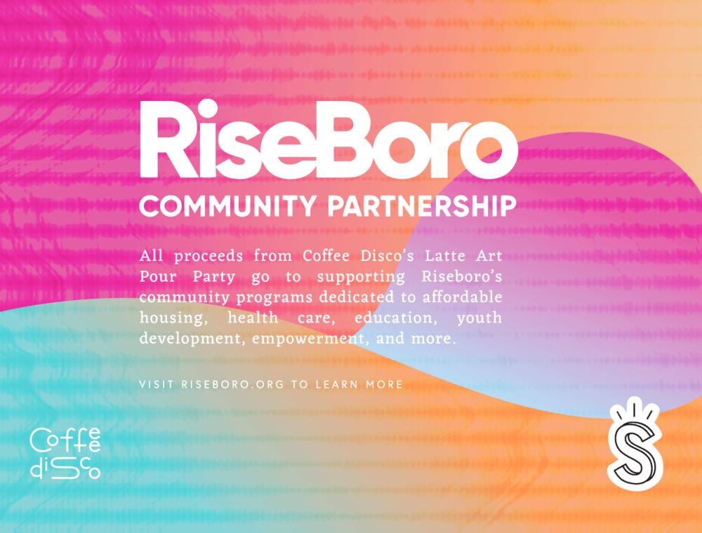 CoffeeDisco_RiseBoro.png