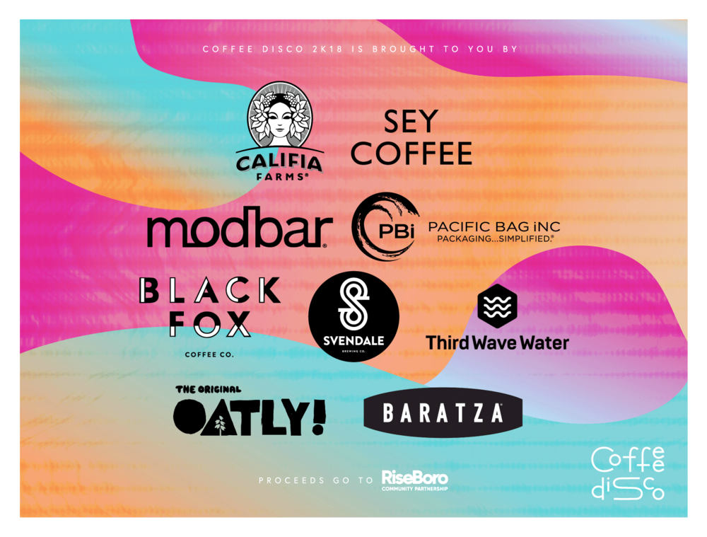 CoffeeDisco_2018_sponsors.png