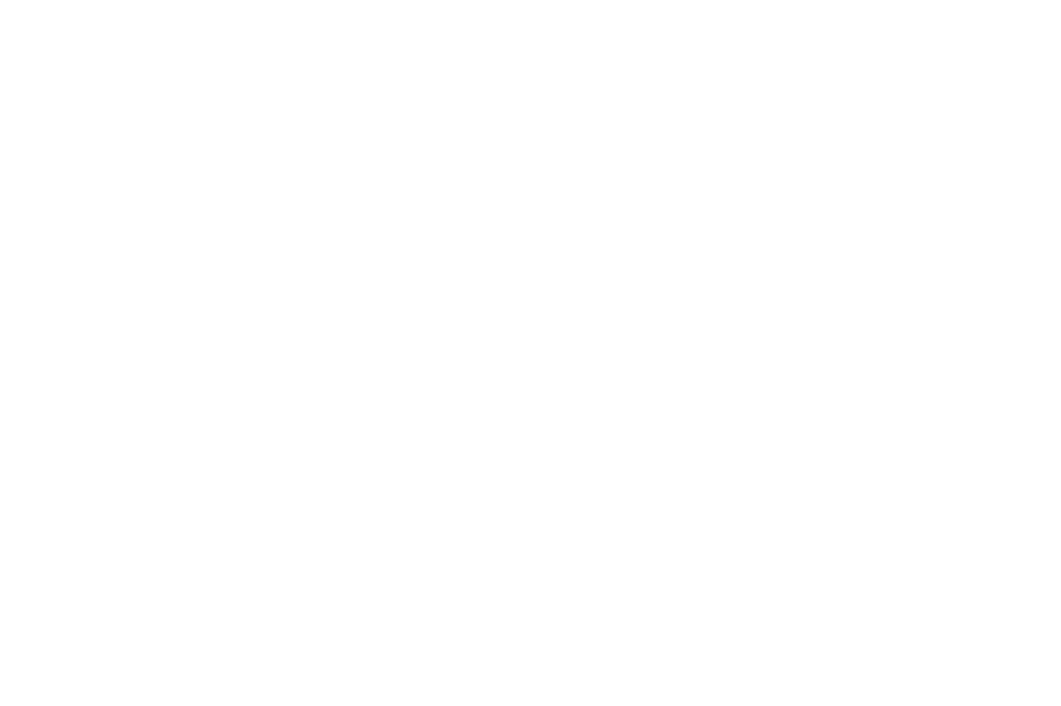 Adonai International Ministries