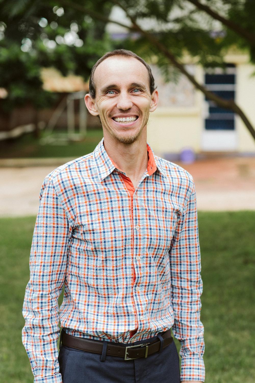 Ryan Helbling