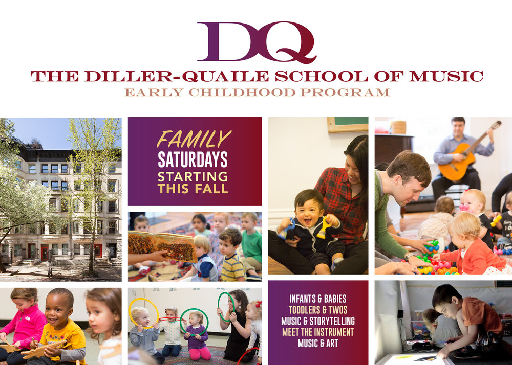 DQ-Family-Saturdays-Postcard-FINAL-1.jpg