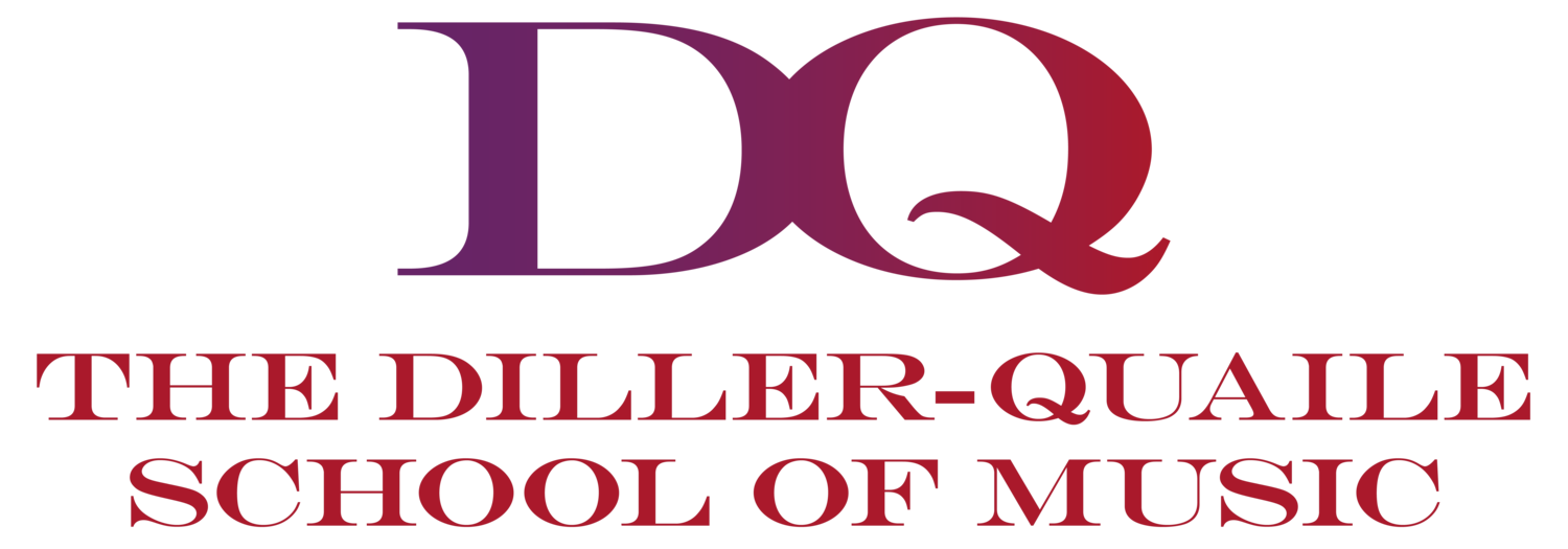 The Diller-Quaile School of Music