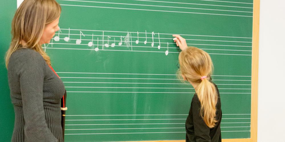 musicianship-banner.png