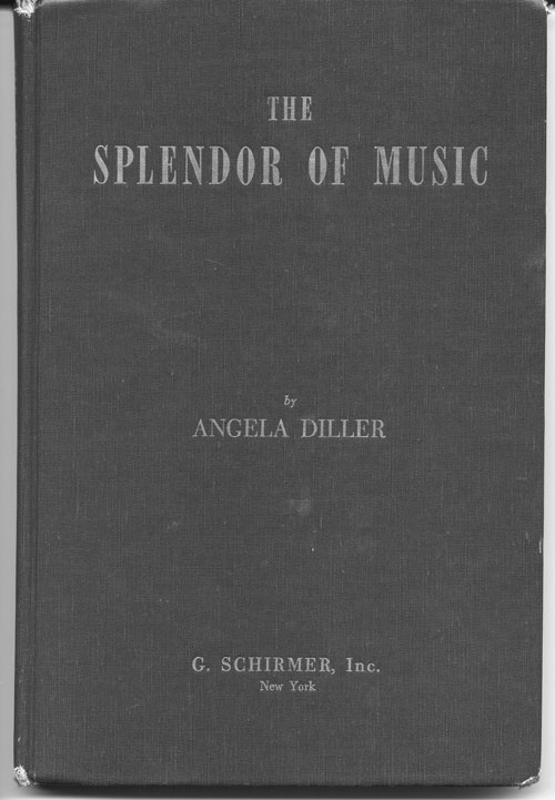 splenderofmusic-bw.jpg
