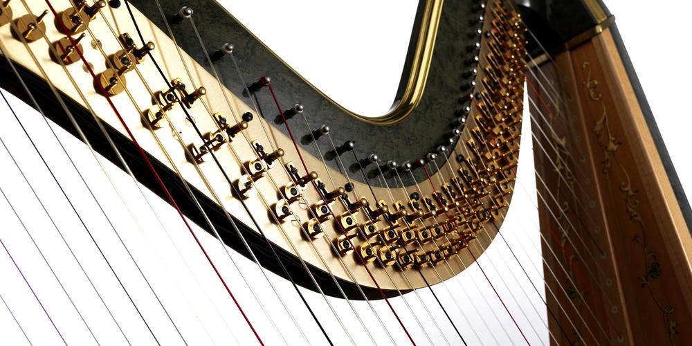 Harp-stock.png