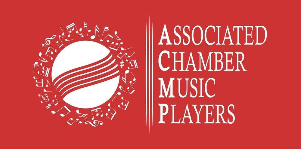 1. ACMP logo red background.jpg