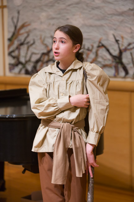 Youth Opera.jpg