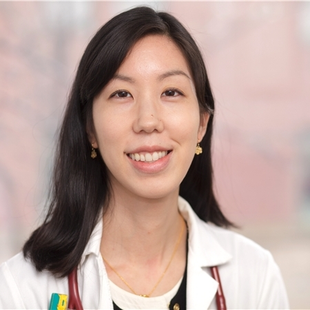 Dr. Emily Wang - Dr. Wang received her undergraduate degree from New York University and her medical degree from the Albert Einstein College of Medicine. She completed her Internal Medicine residency training at the Mount Sinai Beth Israel Medical Center. After residency she practiced for 6 years as a primary care physician at the Mount Sinai Faculty Practice Associates on the Upper East Side. In early 2017 she joined Dr. Priven at Westside Internal Medicine Associates and also continues as a voluntary physician with Mount Sinai. She is board certified in Internal Medicine, and sees adult patients 18 years and older.Insurances accepted:1199AetnaCignaGHIMount Sinai Empire Blue Cross Blue ShieldMultiplan/PHCSOscarOxford FreedomUnited HealthcareUnited Healthcare Empire Plan