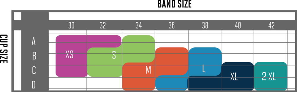 bra_size_chart.png