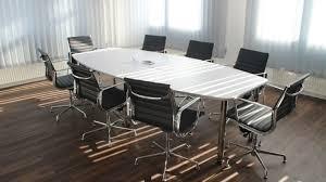 Empty meeting room.jpg