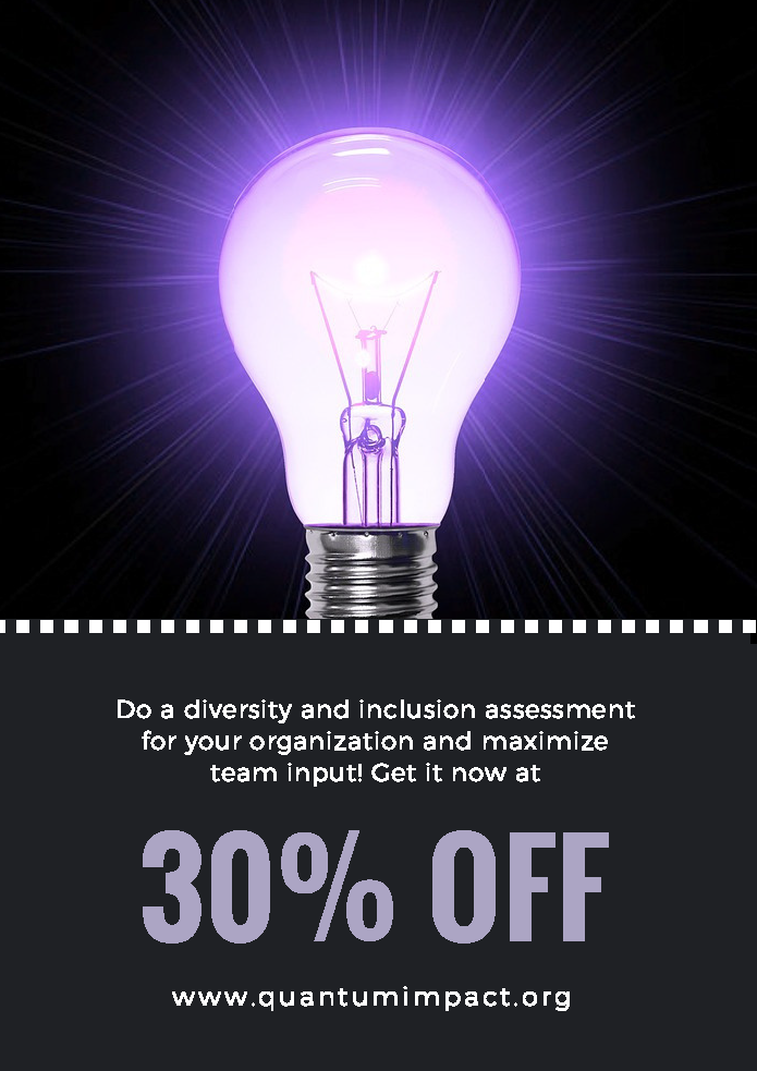 30% off DnI assessments.png