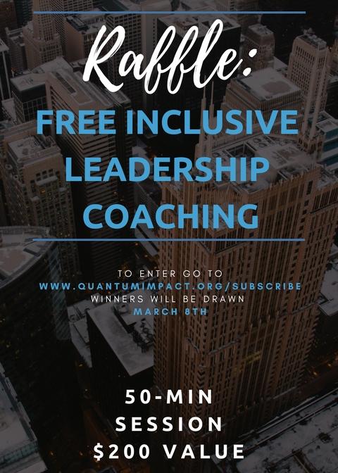 Raffle for coaching.jpg
