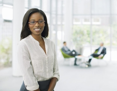 black-woman-at-work-521812501.jpg