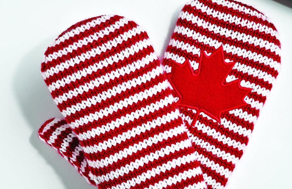CANADA-mittens2.jpg