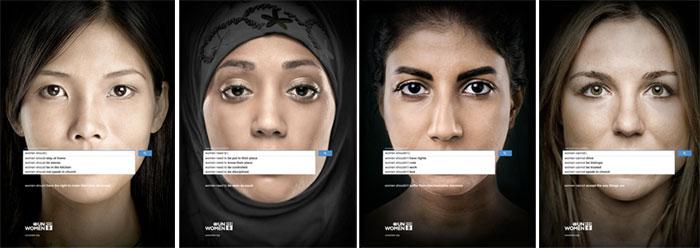 UN-Images-3.jpg