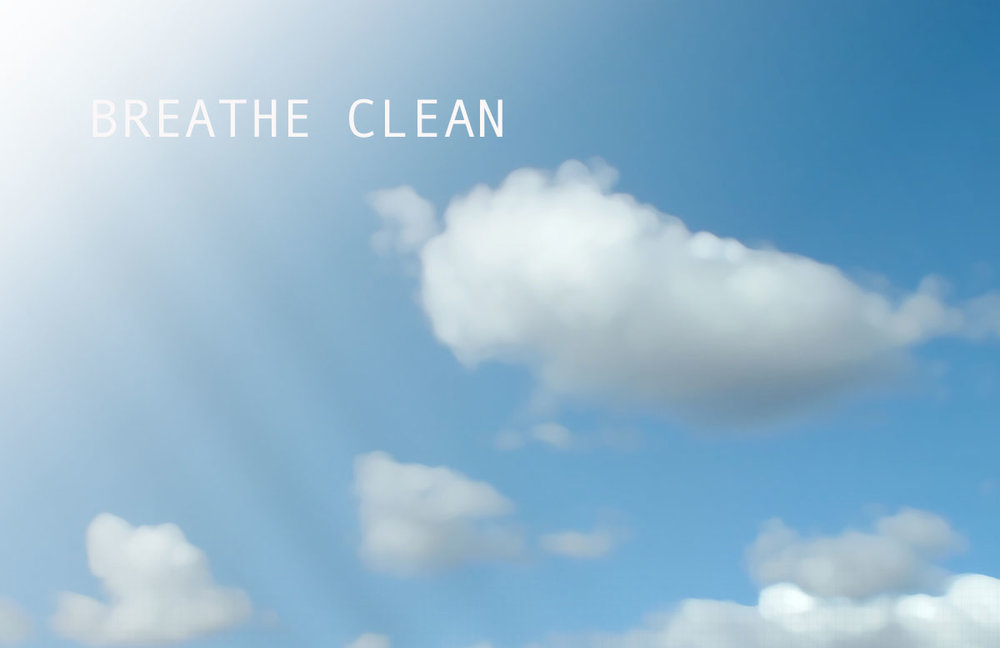 Breathe-Clean.jpg