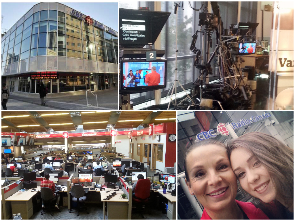 CBC-Newsroom-Tour