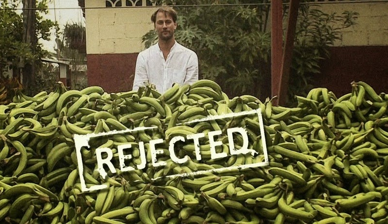 Just Eat It: A Food Waste Story wins VIFF Impact Award