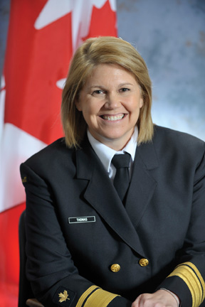 Jody-Thomas-Commissioner-of-Operations-of-the-Canadian-Coast-Guard1